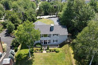 Photo 5: 34 Twilight Lane in Dartmouth: 14-Dartmouth Montebello, Port Wallis, Keystone Residential for sale (Halifax-Dartmouth)  : MLS®# 202118239