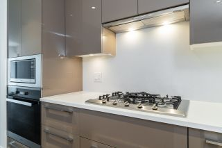 """Photo 12: 301 5189 CAMBIE Street in Vancouver: Cambie Condo for sale in """"CONTESSA"""" (Vancouver West)  : MLS®# R2534980"""