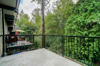 """Photo 18: 143 6747 203 Street in Langley: Willoughby Heights Townhouse for sale in """"Sagebrook"""" : MLS®# R2613063"""