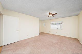 Photo 22: CORONADO VILLAGE Townhouse for sale : 2 bedrooms : 333 D Ave ##4 in Coronado