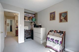 Photo 12: 45 251 90 Avenue SE in Calgary: Acadia Row/Townhouse for sale : MLS®# A1151127