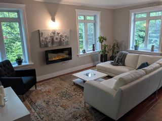 Photo 2: 49 Talisman Drive in Fall River: 30-Waverley, Fall River, Oakfield Residential for sale (Halifax-Dartmouth)  : MLS®# 202115810