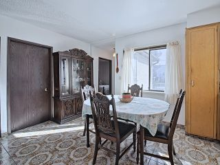 Photo 7: 3030 E 17th Av in Vancouver East: Renfrew Heights House for sale : MLS®# V1054398