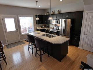 Photo 13: 119A 109th Street in Saskatoon: Sutherland Residential for sale : MLS®# SK846473
