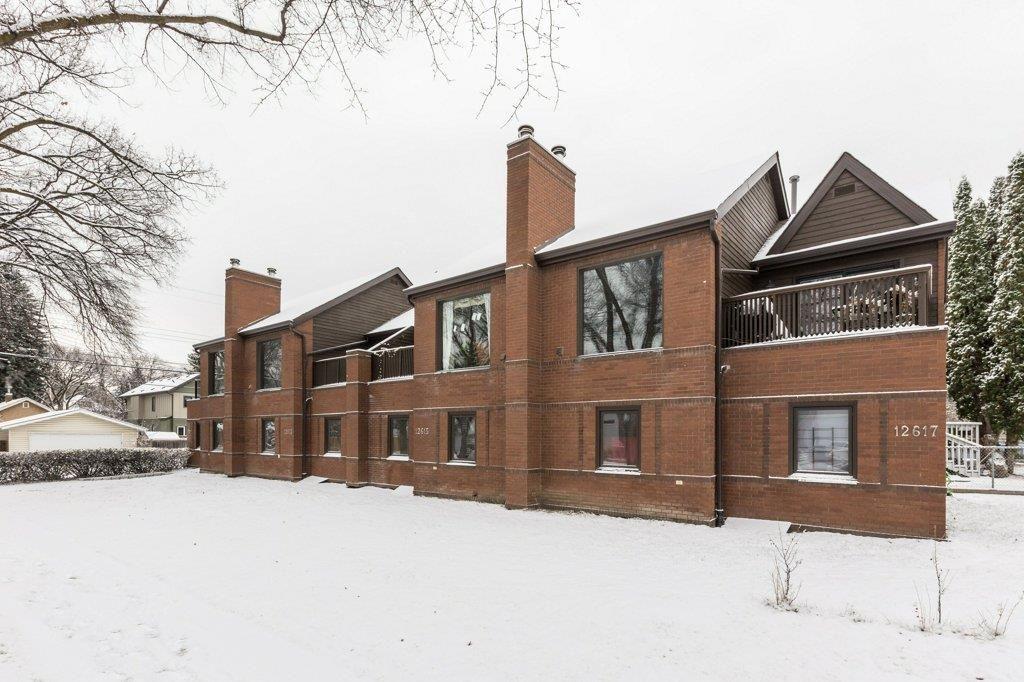 Main Photo:  in Edmonton: Zone 07 House Fourplex for sale : MLS®# E4228391