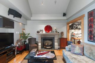 Photo 4: 6308 ARGYLE Street in Vancouver: Killarney VE House for sale (Vancouver East)  : MLS®# R2174122