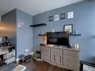 Photo 3: 408 760 Johnson St in : Vi Downtown Condo for sale (Victoria)  : MLS®# 856297