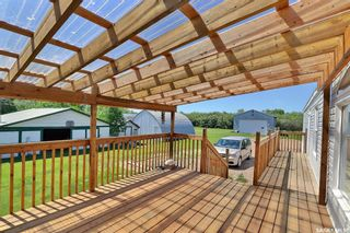 Photo 22: Lake Park Road Acreage in Birch Hills: Residential for sale (Birch Hills Rm No. 460)  : MLS®# SK859951