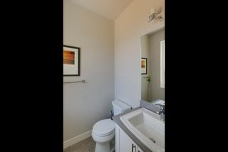 """Photo 13: 1149 NATURE'S GATE Crescent in Squamish: Downtown SQ Townhouse for sale in """"Natures Gate"""" : MLS®# R2104476"""
