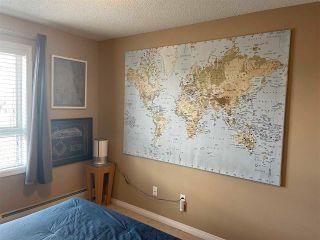 Photo 15: 419 5350 199 Street in Edmonton: Zone 58 Condo for sale : MLS®# E4242493