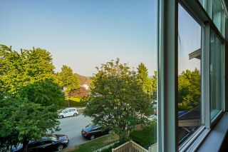 "Photo 28: 48 14959 58 Avenue in Surrey: Sullivan Station Townhouse for sale in ""SKYLANDS"" : MLS®# R2599032"