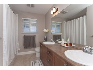 """Photo 14: 20141 68A Avenue in Langley: Willoughby Heights House for sale in """"Woodbridge"""" : MLS®# R2354583"""