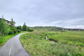Photo 41: 81 Sage Meadow Terrace NW in Calgary: Sage Hill Row/Townhouse for sale : MLS®# A1140249