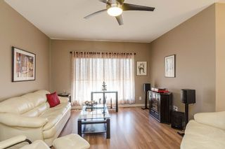 Photo 4: 13 Aspen Villa Drive in Oakbank: Single Family Detached for sale : MLS®# 1509141