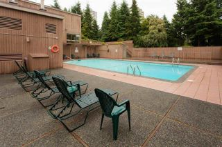 Photo 28: 1104 4160 SARDIS Street in Burnaby: Central Park BS Condo for sale (Burnaby South)  : MLS®# R2587047