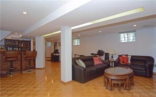 Photo 8: 37 Silbury Drive in Toronto: Agincourt North House (2-Storey) for sale (Toronto E07)  : MLS®# E3497087