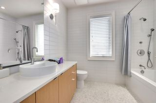 Photo 21: 4386 W 11TH Avenue in Vancouver: Point Grey House for sale (Vancouver West)  : MLS®# R2618646