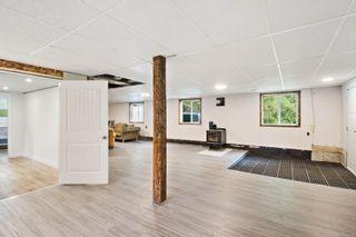 Photo 31: 1800 Greenwood Cres in : CV Comox Peninsula House for sale (Comox Valley)  : MLS®# 886158