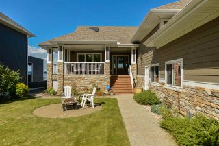 Photo 20: 12 53002 RGE RD 53: Rural Parkland County House for sale : MLS®# E4235553