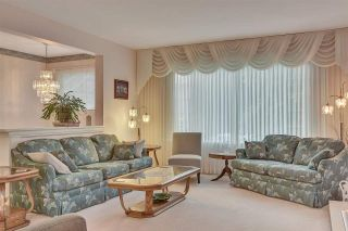 """Photo 2: 11080 ORIOLE Drive in Surrey: Bolivar Heights House for sale in """"Birdland"""" (North Surrey)  : MLS®# R2589408"""