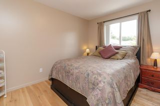Photo 18: 3122 Chapman Rd in : Du Chemainus House for sale (Duncan)  : MLS®# 876191
