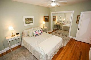Photo 17: 440 Waverley Street in Winnipeg: River Heights Residential for sale (1C)  : MLS®# 202026828