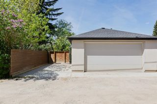 Photo 48: 2814 14 Street SW in Calgary: Upper Mount Royal Detached for sale : MLS®# A1124349
