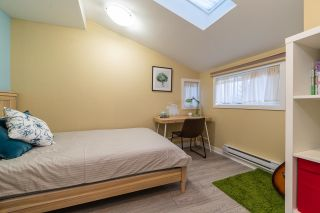 Photo 15: 3642 W 22ND Avenue in Vancouver: Dunbar House for sale (Vancouver West)  : MLS®# R2616975