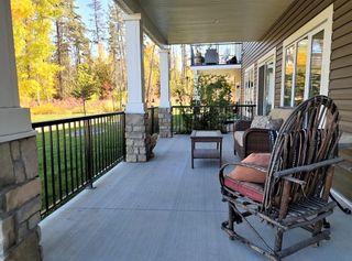 Photo 38: 435 50 HEATHERGLEN Drive: Spruce Grove House Half Duplex for sale : MLS®# E4266281