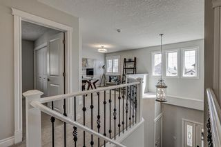 Photo 34: 8 Heritage Harbour: Heritage Pointe Detached for sale : MLS®# A1101337