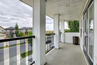Photo 19: 1484 Copperfield Boulevard SE in Calgary: Copperfield Detached for sale : MLS®# A1137826