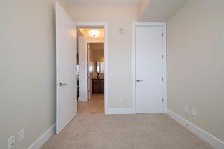 Photo 26: 812 200 BELLEROSE Drive: St. Albert Condo for sale : MLS®# E4240918