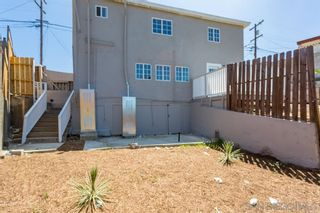 Photo 22: ENCANTO Property for sale: 970-72 Hanover Street in San Diego