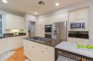 Photo 7: CARMEL VALLEY House for sale : 4 bedrooms : 10816 Vereda Sol Del Dios in San Diego