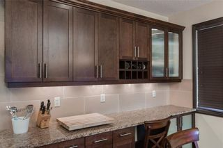 Photo 6: 73 CHAPARRAL VALLEY Grove SE in Calgary: Chaparral House for sale : MLS®# C4144062