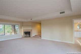 Photo 9: EL CAJON House for sale : 6 bedrooms : 2496 Colinas Paseo
