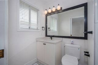 Photo 19: 3382 SAANICH Street in Abbotsford: Abbotsford West House for sale : MLS®# R2571712