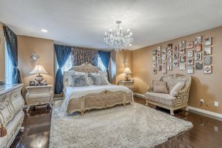 Photo 16: 42 Candle Terrace SW in Calgary: Canyon Meadows Row/Townhouse for sale : MLS®# A1082765