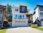 Main Photo: 486 Regency Pl in : Co Royal Bay House for sale (Colwood)  : MLS®# 872940