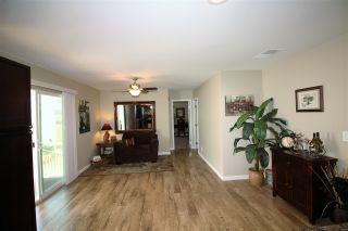 Photo 11: CARLSBAD WEST Manufactured Home for sale : 2 bedrooms : 7110 San Luis #129 in Carlsbad