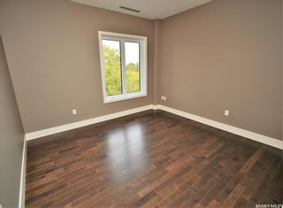 Photo 11: 501 205 Fairford Street East in Moose Jaw: Hillcrest MJ Residential for sale : MLS®# SK860361