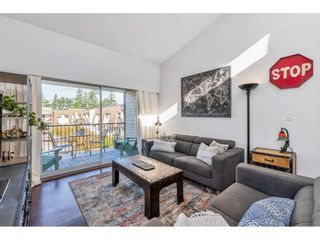 """Photo 8: 360 2821 TIMS Street in Abbotsford: Abbotsford West Condo for sale in """"Parkview Estates"""" : MLS®# R2578005"""