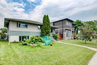 Photo 15: 2408 25 Avenue NW in Calgary: Banff Trail Detached for sale : MLS®# A1132280
