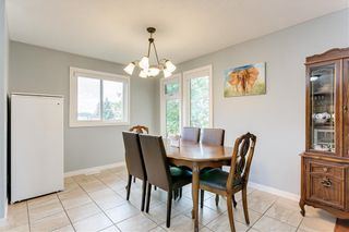 Photo 9: 103 WHITERAM Close NE in Calgary: Whitehorn Detached for sale : MLS®# C4268249