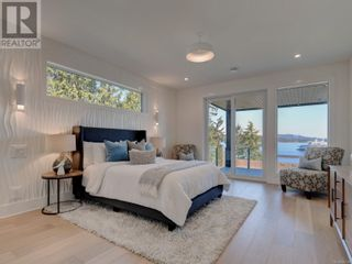 Photo 23: 1470 Lands End Rd in North Saanich: House for sale : MLS®# 884199