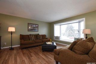Photo 4: 1246 Flexman Crescent North in Regina: Lakewood Residential for sale : MLS®# SK755082