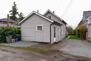 Photo 23: 5304 FRASER Street in Vancouver: Fraser VE House for sale (Vancouver East)  : MLS®# R2532729