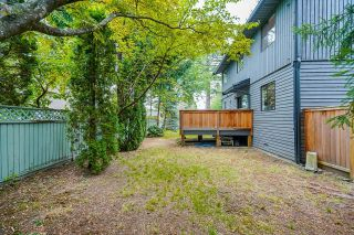 Photo 36: 10094 156B Street in Surrey: Guildford House for sale (North Surrey)  : MLS®# R2617142