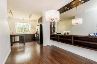 """Photo 8: 16 7348 192A Street in Surrey: Clayton Townhouse for sale in """"The Knoll"""" (Cloverdale)  : MLS®# R2195442"""