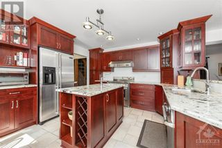 Photo 7: 2586 DWYER HILL ROAD in Ottawa: House for sale : MLS®# 1261336